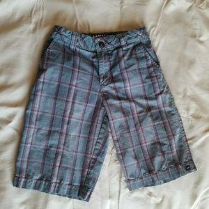 ⚡3/$10🛍 Boys Shorts